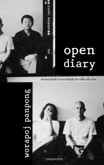 open-diary-768x1219