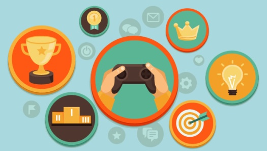 games-vs-game-based-learning-vs-gamification