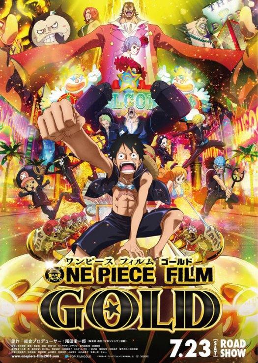 One-Piece-Film-Gold-01