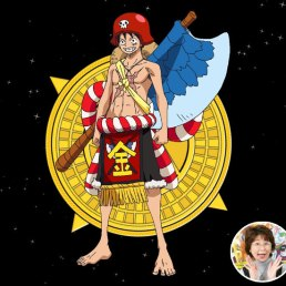 One-Piece-Film-Gold-character-1