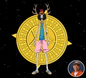 One-Piece-Film-Gold-character-10