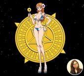 One-Piece-Film-Gold-character-5