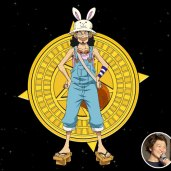One-Piece-Film-Gold-character-6