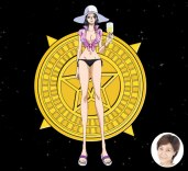One-Piece-Film-Gold-character-8