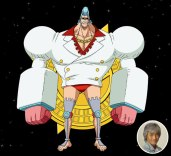 One-Piece-Film-Gold-character-9