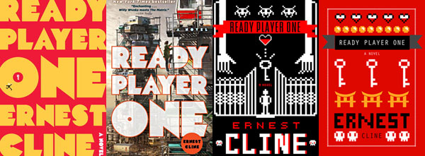 ready-player-one-book-covers_zps80fa6976