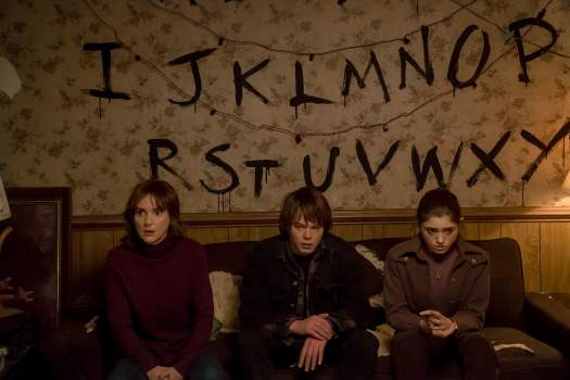 best-tv-shows-of-2016-stranger-things-1500x1000 - Copy
